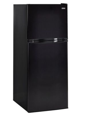 9.8 cu. Top freezer refrigerator by Haier for Sale in Los Angeles, CA