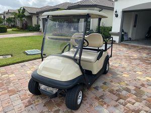 2012 Club Car Precedent for Sale in Lake Worth, FL