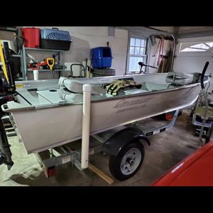Fishing Boat for Sale in The Bronx, NY