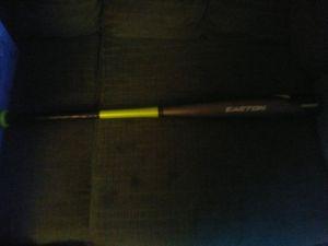 Easton s500 aluminum baseball bat for Sale in Portland, OR