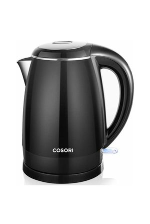 Electric kettle Cosori. $25 for Sale in West Valley City, UT