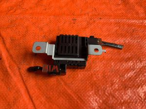 OEM 2003 03 ACURA RSX TYPE S - REAR ANTENNA CONTROL MODULE - 39155-S5A-0031 for Sale in Miami Gardens, FL