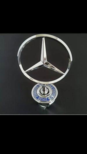 Mercedes emblem for Sale in Monrovia, CA