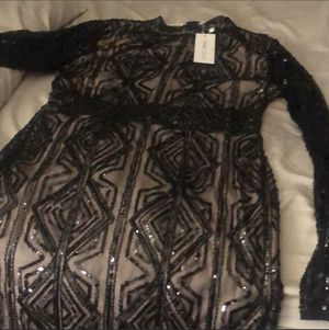Sequin dress for Sale in Torrance, CA