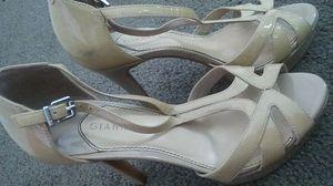 Gianni Bini heels size 7 for Sale in Wichita, KS