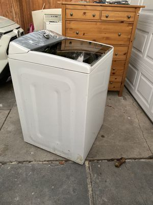 Kenmore washer machine for Sale in Santa Ana, CA