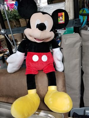 Disney Junior Mickey Mouse for Sale in South Gate, CA