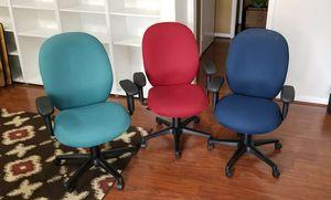 Office Chair for Sale in Manassas, VA