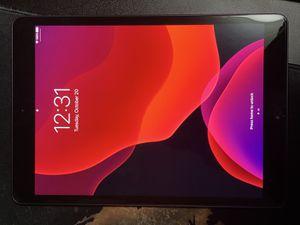 iPad 2020 for Sale in Stockton, CA