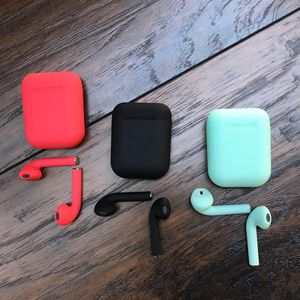 3 sets of Wireless Bluetooth earbuds for Sale in San Diego, CA