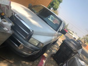 Dodge ram 1500 for Sale in North Highlands, CA