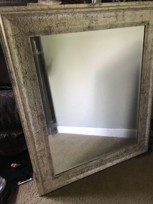 Mirror only for Sale in Denver, CO