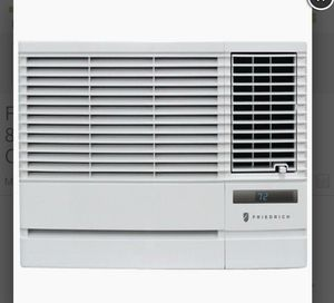 Window Air conditioner for Sale in Salt Lake City, UT