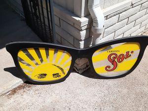 Vintage Sol Bar Decoration for Sale in Payson, AZ