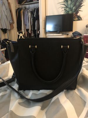 kate Spade Chester Street Small Allyn Satchel Bag for Sale in Annandale, VA