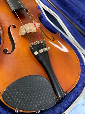 ANDREW SCHROETTER VIOLIN for Sale in St. Cloud, FL