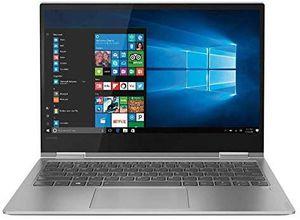 Lenovo yoga 720 2 in 1 laptop for Sale in Vancouver, WA