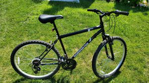 "Mountain bike 26"" for Sale in Chicago, IL"