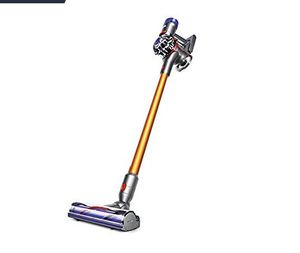 Dyson V8 Cordless Vacuum for Sale in Tampa, FL