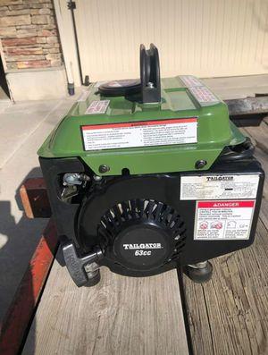 Generator for Sale in Salt Lake City, UT