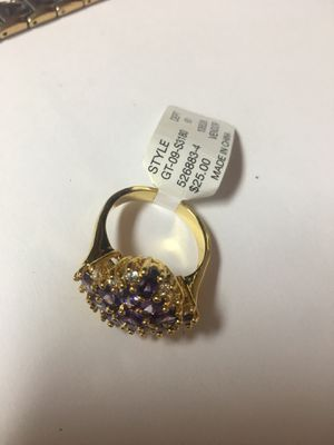 Party ring for Sale in Milledgeville, GA