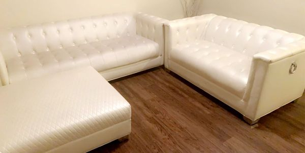 Use furnitures