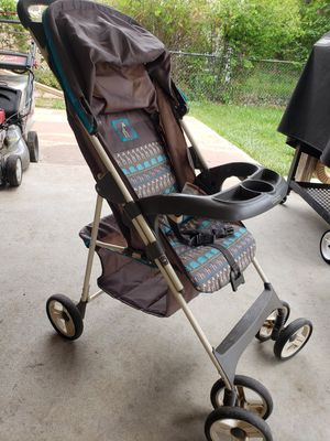 Stroller/carreola for Sale in Aurora, CO