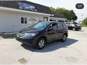 Honda crv ... road trip ready for Sale in New Castle, DE