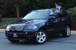 2011 BMW X5 for Sale in Sterling, VA