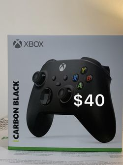 Xbox Controller for Sale in Silver Spring,  MD