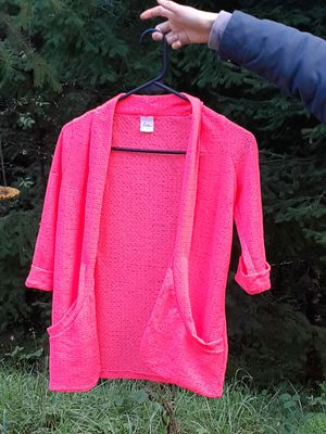 Cardigan for Sale in Scappoose, OR