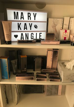 MARYKAY for Sale in Falls Church, VA