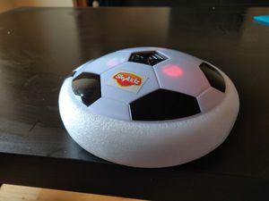 Skykidz hoverball for Sale in Lynnwood, WA
