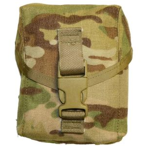 US Army Multicam IFAK New Unopened for Sale in Newburgh, IN