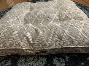 Kirkland pet bed for Sale in Beaverton, OR