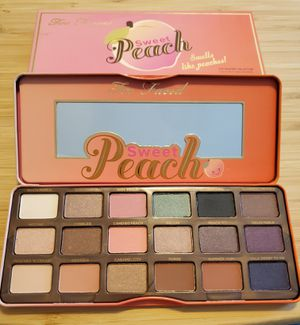 Make up Palettes for Sale in Houston, TX