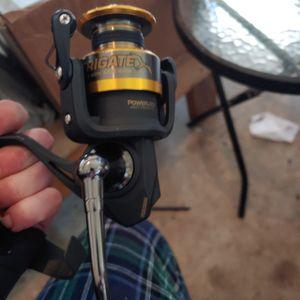 Frigate 3000 Offshore Angler for Sale in Fresno, TX