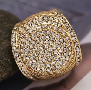 Size 11 micro pave for Sale in Odessa, TX