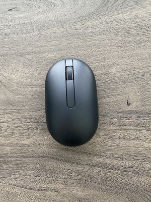 Dell mouse WM326 for Sale in Nashville, TN