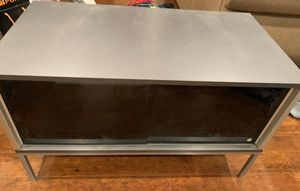 TV Stand for Sale in Edison, NJ