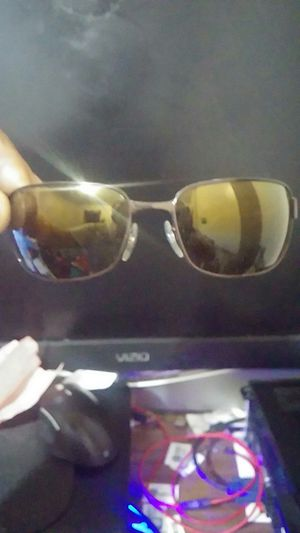 Ray bans cost $425 @macys for Sale in Columbus, OH