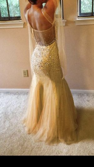 Dress for Sale in Houston, TX