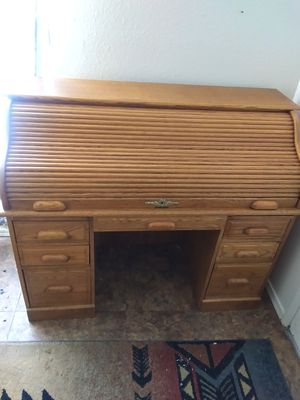Furniture for Sale in Tucson, AZ