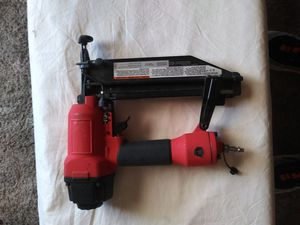 Nailgun for Sale in Peoria, AZ
