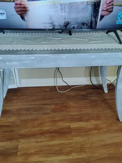 Consola Table for Sale in San Diego,  CA