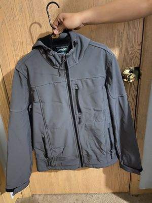 Jackets for man (not for free) for Sale in Springdale, AR
