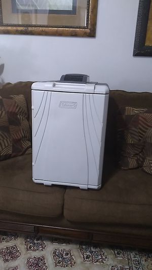 Coleman Iceless Cooler (Only $100) for Sale in Oklahoma City, OK