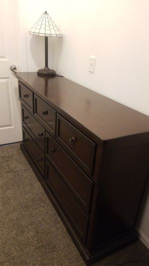 Dresser free for Sale in Commerce City, CO