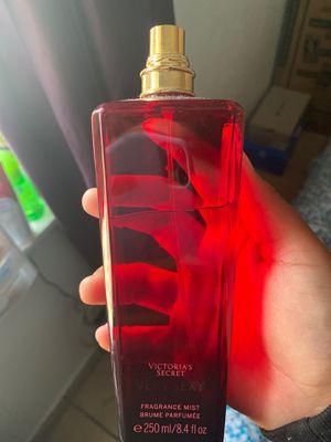 victoria secret very sexy perfume for Sale in Fresno, CA