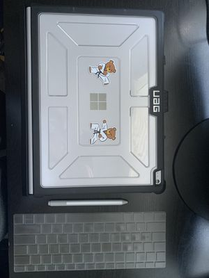 Microsoft Surface Book 2 for Sale in Davis, CA